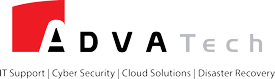 AdvaTech Solutions – Dallas IT Support, Cloud, and Cyber Security